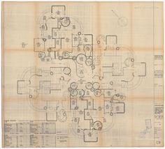 Reminding Masters. 'El Proyecto Visado. Del Croquis a la Arquitectura Construida' | METALOCUS