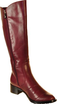 134bb2e935a 138 Best Burgundy   Wine Boots images