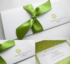подарочный сертификат, разработка подарочного сертификата