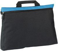 Deal Document Bags from the House of Redbows Ltd is an unique gift which your client would love to have.This document bag is functional and helpful  in advertising your brand .Priced simply at £2.80.