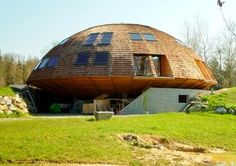 domespace