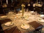 Glamour Linens | The perfect touch for any event!