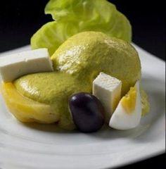 International Portal > about-peru > multimedia > Search-Multimedia Peruvian Dishes, Peruvian Cuisine, Peruvian Recipes, Peruvian Desserts, Raw Food Recipes, Gourmet Recipes, Cooking Recipes, My Favorite Food, Favorite Recipes