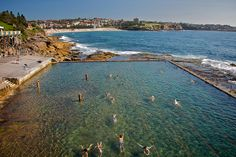 Wylie's Baths Looking North | Flickr - Photo Sharing!