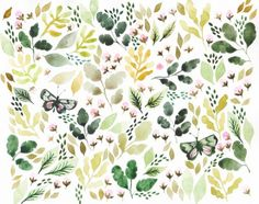 Beautiful patterns by Sonia Cavallini, posted on the blog! http://www.artisticmoods.com/sonia-cavallini-2/