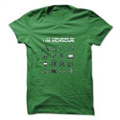 I AM ARCHITECTURE T Shirt, Hoodie, Sweatshirts - design a shirt #style #clothing