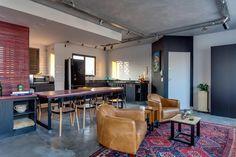 Galeria de Apartamento Pinheiros / Studio dLux - 5