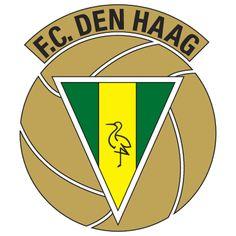 FC Den Haag