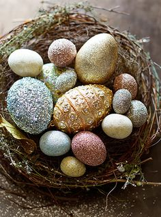 Celebrate Easter   Pottery Barn