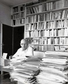 Foucault.gif 400×493픽셀