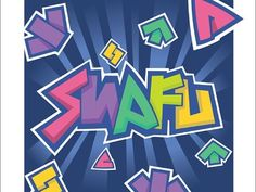 SNAFU: A Real Time Cooperative Party Game. by Frank Alberts — Kickstarter