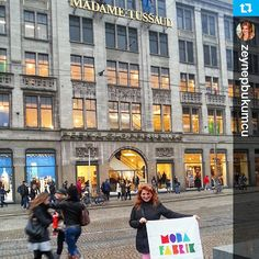 ☀️Günaydın modafabrikçiler.Bu güzel sabaha #Hollanda'dan bir #bayrakritueli ile başlamaya ne dersiniz?#modafabrikheryerde @zeynepbukumcu with @repostapp MODAFABRIK HERYERDE... #modafabrik #bayraksizcikmam #Holland #Amsterdam #fashiongarden #fashion #bestoftheday #picoftheday #world #travel #work #instalike #instamood #instagood #instadaily