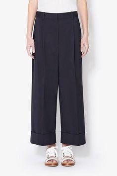 f263bec0f84b D Designer Clothes For Men