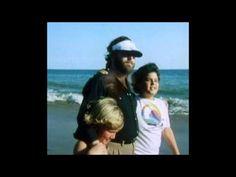 Carl Wilson God Only Knows Live At Knebworth London In Loving Memory Of Carl Dean Wilson Dean Wilson, Carl Wilson, High School Memories, Sir Paul, The Beach Boys, Best Vibrators, In Loving Memory, Paul Mccartney, Surfing