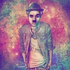 Resultado de imagen para wallpapers tumblr iphone hipster