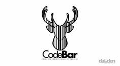 Logo CodeBar