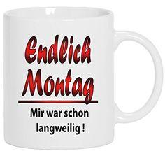 Fun Tasse Geburtstag Büro Arbeit Lustig Witzig Mann Frau Sprüche - http://www.1pic4u.com/blog/2014/09/29/fun-tasse-geburtstag-buero-arbeit-lustig-witzig-mann-frau-sprueche-7/