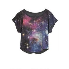 Find Girls Clothing and Teen Fashion Clothing from ($26.5)