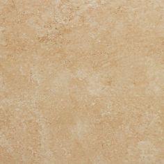 Anti Slip Flooring For Bathrooms Fascinating Decor Ideas Window Fresh at Anti Slip Flooring For Bathrooms