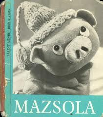 """Mazsola""=""Raisin"" the piggy :) Cute Hungarian retro tale Retro 1, Retro Vintage, Hungary, My Childhood, Budapest, Old Photos, Vintage Posters, Animals And Pets, Old Things"