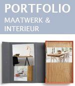 Portfolio_Maatwerk_Interieur