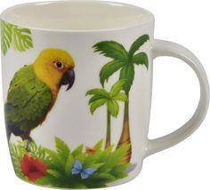 Kaffeebecher 50 ml online kaufen ➤ XXXLutz Mugs, Landscape, Tableware, China, Caribbean, Products, Design, Coffee Break, Coffee Mug