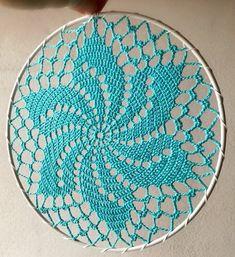 ZDARMA - návody | Návody na háčkované hračky Origami, Diy Home Decor, Lace, Creative, Origami Paper, Origami Art, Diy Room Decor, Homemade Home Decor