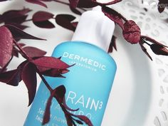 http://tested--cosmetics.blogspot.com/2014/12/dermedic-hydrain3-hialuro-serum.html