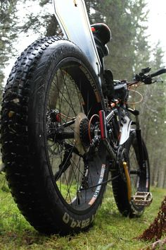 Fat Bike, Cycling, Hiking, Bicycle, Happiness, Journey, Motorcycle, Vehicles, Walks