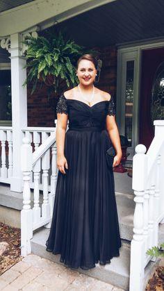918ca9ef90c Лучших изображений доски «Нарядные платья»  178 в 2019 г.