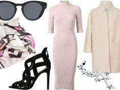 Kle deg for helgen! | StyleMag