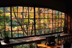 京都のランチは「これぞ京料理!というのを食べたい」おすすめランキングTOP15