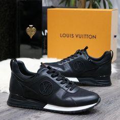 0b4aee8a Instagram post by CREPSLOCKER™ • Dec 6, 2016 at 5:52pm UTC. All Black  SneakersRunnersLockersVersaceSnapchatLouis VuittonLouis ...