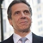 New York Governor Announces $3.5 Million In Funding For EV Adoption Support Initiatives