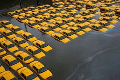 New York Hurricane Sandy october 31th 2012