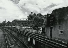 Estação Maracanã (Rio)