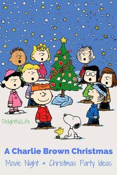Merry Christmas Charlie Brown and Snoopy. Peanuts Christmas, Christmas Cartoons, Charlie Brown Christmas, Winter Christmas, Vintage Christmas, Xmas, Christmas Tree, Peanuts Cartoon, Peanuts Snoopy