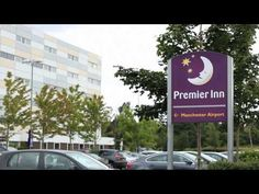REVIEW- Manchester Airport Premier Inn North & South     http://www.youtube.com/watch?v=uQyEF1W4rtY=plcp