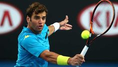 Novak Djokovic vs Malek Jaziri live streaming TV & Preview With his victory over Mikhail Youzhny (6-4 / 6-1) in the first round of the ATP tournament in Dubai 500 the day of Monday February 22 2016 Malek Jaziri has qualified to the second round of the competition where he will face for the first time in his career the world's number 1 tennis player Novak Djokovic easy winner Tommy Robredo (6-1 / 6-2). Djokovic will play this match to reach his 700th victory on the professional circuit when…