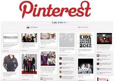What Pinterest's Skyrocketing Social Network Means For Artist Marketing