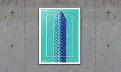 Torens van Nederland  Eindhoven