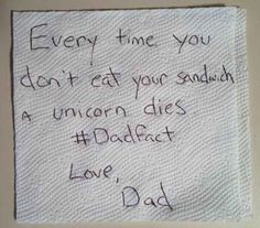 Jennifer Gruenberg Chuckle Chuckle Chuckle Pinterest Insects - 22 notes left from parents that are straight up hilarious