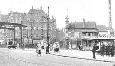 1929 Schiedamseweg