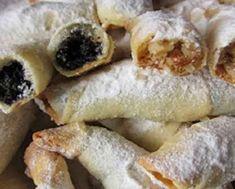 Culinărie Arhive - Pentru Ea Hungarian Desserts, Romanian Desserts, Romanian Food, Hungarian Recipes, Gourmet Recipes, Sweet Recipes, Cake Recipes, Dessert Recipes, Cooking Recipes