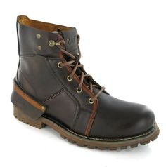 Cat Shoes, Leather Boots, Hiking Boots, Mens Fashion, Eyes, Best Deals, My Style, Shopping, Walking Boots