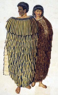 Shrewd Chief - New Zealand Maori chief Hone Heke made a small fortune in New… Maori Tattoos, Ta Moko Tattoo, Borneo Tattoos, Tribal Tattoos, Small Quote Tattoos, Cute Small Tattoos, Mother Daughter Tattoos, Tattoos For Daughters, Polynesian People