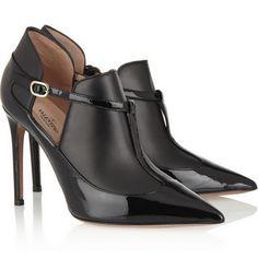 Valentino-zapatos-de-charol-4.jpg