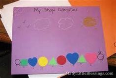 Preschool Art Activities - Bing Images