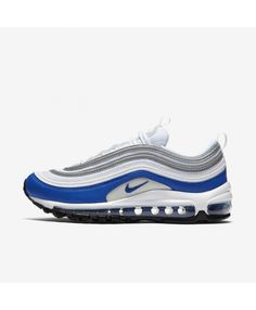 ea9f55344e deals cheap nike air max 97 silver bullet, gold, black, white trainers &  shoes with lowest price and top quality. off price each order to celebrate  2018 ...