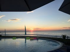 Poolside morning Airplane View, Opera House, Bali, Building, Travel, Viajes, Buildings, Trips, Construction